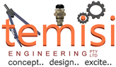 Temisi Engineering